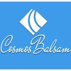 COSMOS BALSAM
