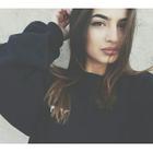 Stefanica Gabriela