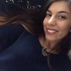 Stefania Nica