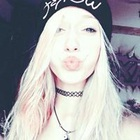 Maxine_xoxo