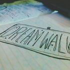 ♩★♬✶dreamwalker✶♬★ ♩
