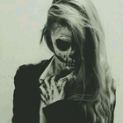 Shadow Kissed ~