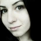 iva.dee