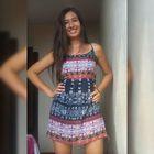 Aracely Arista Portal