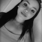 johana_pink999