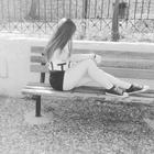 Konstantina_101