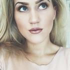 Emilie Andresen