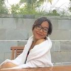 Mayrina Utami
