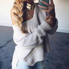 Simina-Andreea