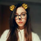 fluffypanda