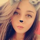 Maelle Simon