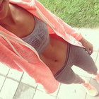 ʚĩɞ MeR iEm ʚĩɞ