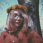 dandelionite