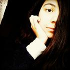 ◇Angela ◆