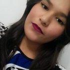 Alejandra c