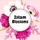 Islam Blossoms