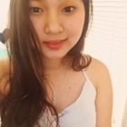 Amy Hoang