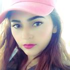 hilsi_rivera