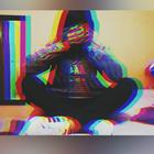 kati_cx_