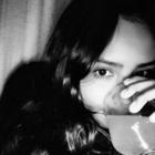 Frida Nailea AR