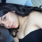 Erika Guerrero