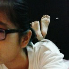 pauline_oong02