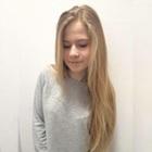 monika_hajdukiewicz