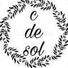 cdesol15