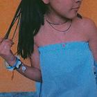 Montse_gud18