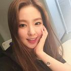 Irene Kook