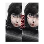 Nabol_88