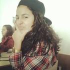 Mary_m97