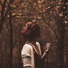 Alinka_Angel