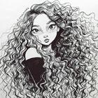 jovana_peuraca21