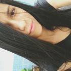 Letícia Bispo