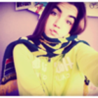 Sofi Calvo