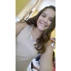 Daniela Figueroa