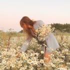 Bella Flowerchild