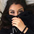 Aisha Homs