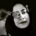 Yara Amr