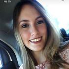 Débora Linhares