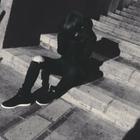 ✧*。Sweet Tears .°◌̊