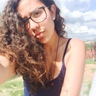 Gabes_Oliveira