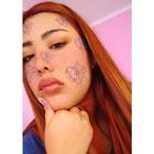 †Ariana†