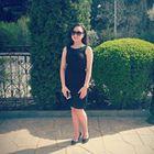 Lena Muradyan