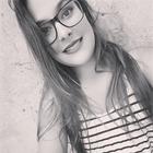 Lorenna Torres