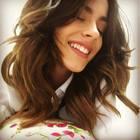Saritta Violetta