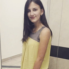 Alexandra Aftan