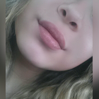 juliana_fr