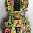 Evelyn Cello
